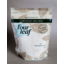 Photo of Four Leaf - Flour - Wheat Wholemeal Self Raising Flour - 1kg
