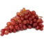 Photo of Grapes Red Seedless Kg