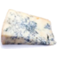 Photo of Gorgonzola Piccante