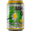 Photo of Sobah Finger Lime Cerveza
