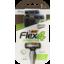 Photo of Bic Flex 4 Male Shaver 3pk