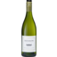 Photo of Mission Estate Sauvignon Blanc 750ml
