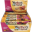 Photo of Werther's Original Soft Chocolate Toffees 45g