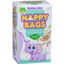 Photo of Bubba Zoo Nappy Bag 200pk