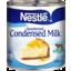 Photo of Nestle Condensed Milk Sweetened 395gm