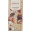 Photo of Bennetto Dark Chocolate With Toasted Hazelnut 100g