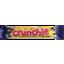 Photo of Cadbury Crunchie 50g