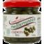 Photo of Ceres Organics - Capers In Vinegar - 100g