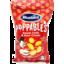 Photo of Bluebird Poppbles Sweet Chilli Sour Cream 90g