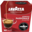 Photo of Lavazza Espresso Passionale 16pk