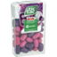 Photo of Tic Tac Music Edition Berries 24g