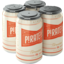 Photo of Pirate Life Throwback Ipa Cans