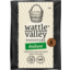 Photo of Wattle Valley Haloumi 180g