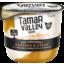 Photo of T/Valley Yoghurt Mango&Cream 170gm
