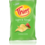 Photo of Thins Chip Lte/Tang 45g