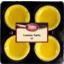 Photo of Baker's Collection Tarts Lemon 180gm
