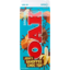 Photo of Oak Joshs Banoffee Choc Top Flavoured Milk 600ml