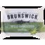 Photo of Brunswick Sardines in Olive Oil  106g