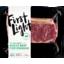 Photo of Firstlight Wagyu Porterhouse Steak 170g