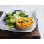 Photo of Posh Foods Leek & Cheese Quiche Ea