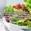 Photo of Side Salad