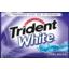 Photo of Trident White Cool Rush