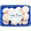 Photo of Mushrooms Cup 200g