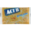 Photo of Act II Microwave Popcorn Butter Lovers 85g