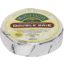 Photo of Wattle Valley Double Brie 200gm