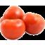 Photo of Tomatoes Round