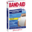 Photo of Band-Aid Waterproof Tough Strips Extra Large 10 Pack