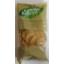 Photo of Summer Harvest Corn Chips Salsa 200g