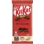 Photo of Kit Kat Milk Chocolate 170g