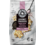 Photo of Rrd Gourm Cracker Salt&Pepper 130gm