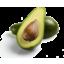 Photo of Avocado - Spray Free