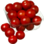 Photo of Cherry Tomatoes Punnet 250g