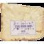 Photo of Coal River Farm Blue Vein Cheese 130g