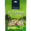 Photo of E/Bounty Activated Nut & Seed Mix 150g