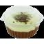 Photo of Vanilla & Chocolate Mousse Large 450g