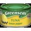 Photo of Greenseas Tuna Lemon Pepper 95g