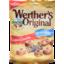 Photo of Werther's Original No Sugar Added 60 Gram