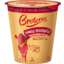 Photo of Brownes Natural Yoghurt With Mango Passionfruit 170gm