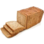 Photo of Apex Wholemeal Bread Thick Sliced