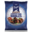 Photo of Steggles Chicken Wing Nibbles Oven Roasted 1kg