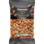 Photo of Drakes Almonds Natural 500g