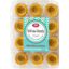 Photo of Bakers Collection Vol Au Vent Mini 72gm