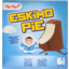 Photo of Tip Top Eskimo Pie 6 Pack