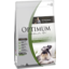 Photo of Optimum A/Sm Dog Fd Chk/Vg/Rc 3kg
