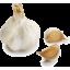 Photo of Garlic - Russian