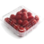 Photo of Raspberries 125g